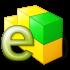 logo easm